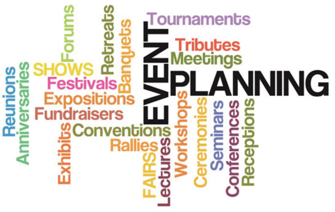 How to Interview Event Planners