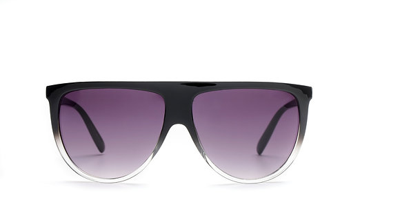 'Sass' Sunglasses Slim