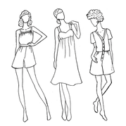 SILHOUETTES SITE.png