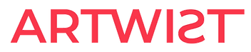Logo Artwist