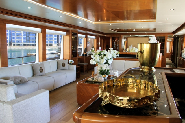 Yacht 105-39.jpg
