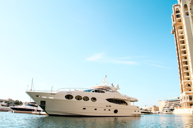 Yacht 105-72.jpg