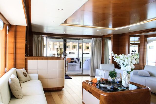 Yacht 105-38.jpg