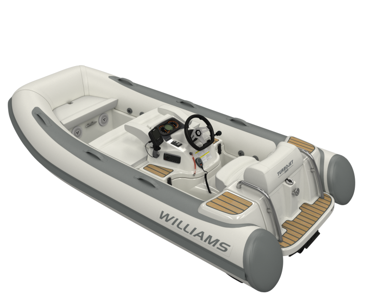 Williams Turbo 325 - Full Options.png
