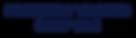 PRINCESS-YACHTS-GULF-LLC-QUOTATION-FORMS