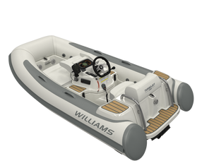 Williams Turbo 285 - Full Options.png