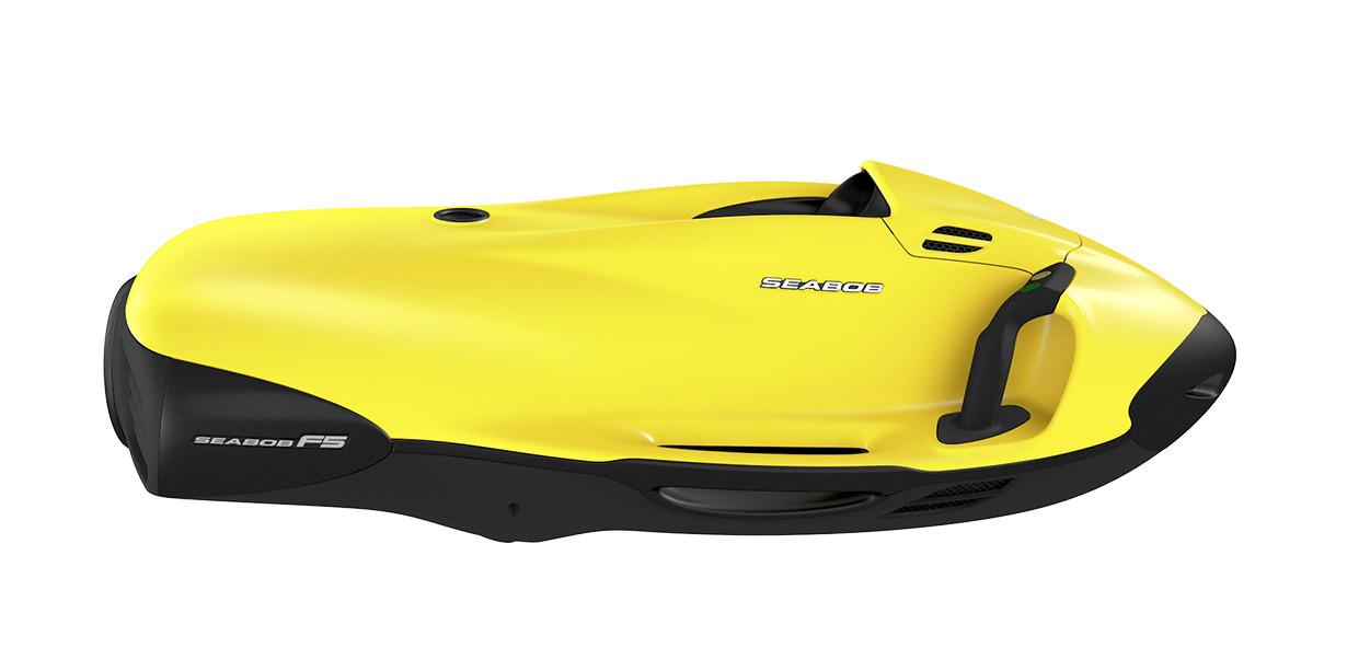 seabob-f5-for-sale-netherlands-001.jpg