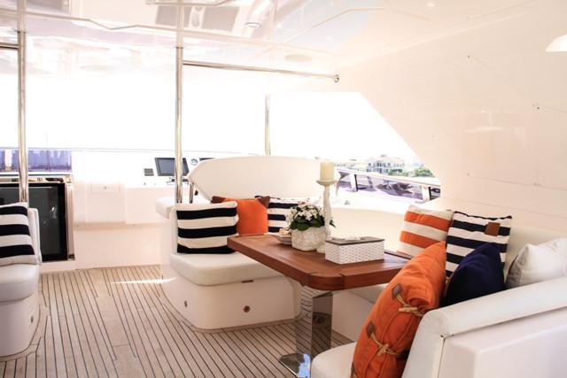 Yacht 105-32.jpg