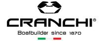 Cranchi-Logo---Wix-Main---500x200.png