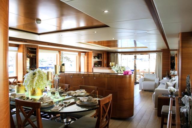 Yacht 105-36.jpg
