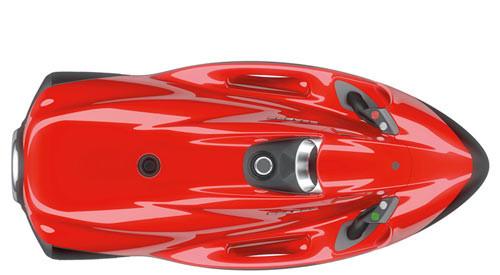 buy-seabob-f5s-zeno-red-top.jpg