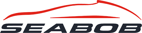 seabob logo.png