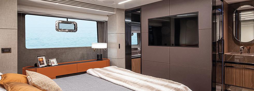 2-settantotto-owner-cabin-27.jpg