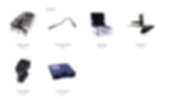 Efoil Accessories.PNG