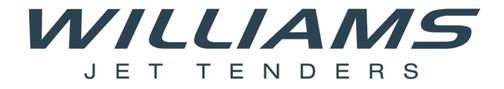 Williams Tenders Gulf