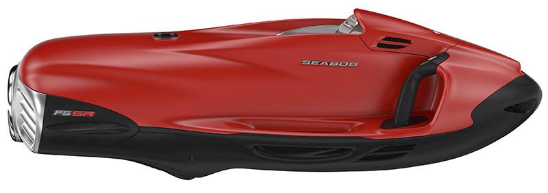 SEABOB-F5S-Protec-Red-matt.jpg