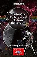 NexStarEvolutionC.jpg