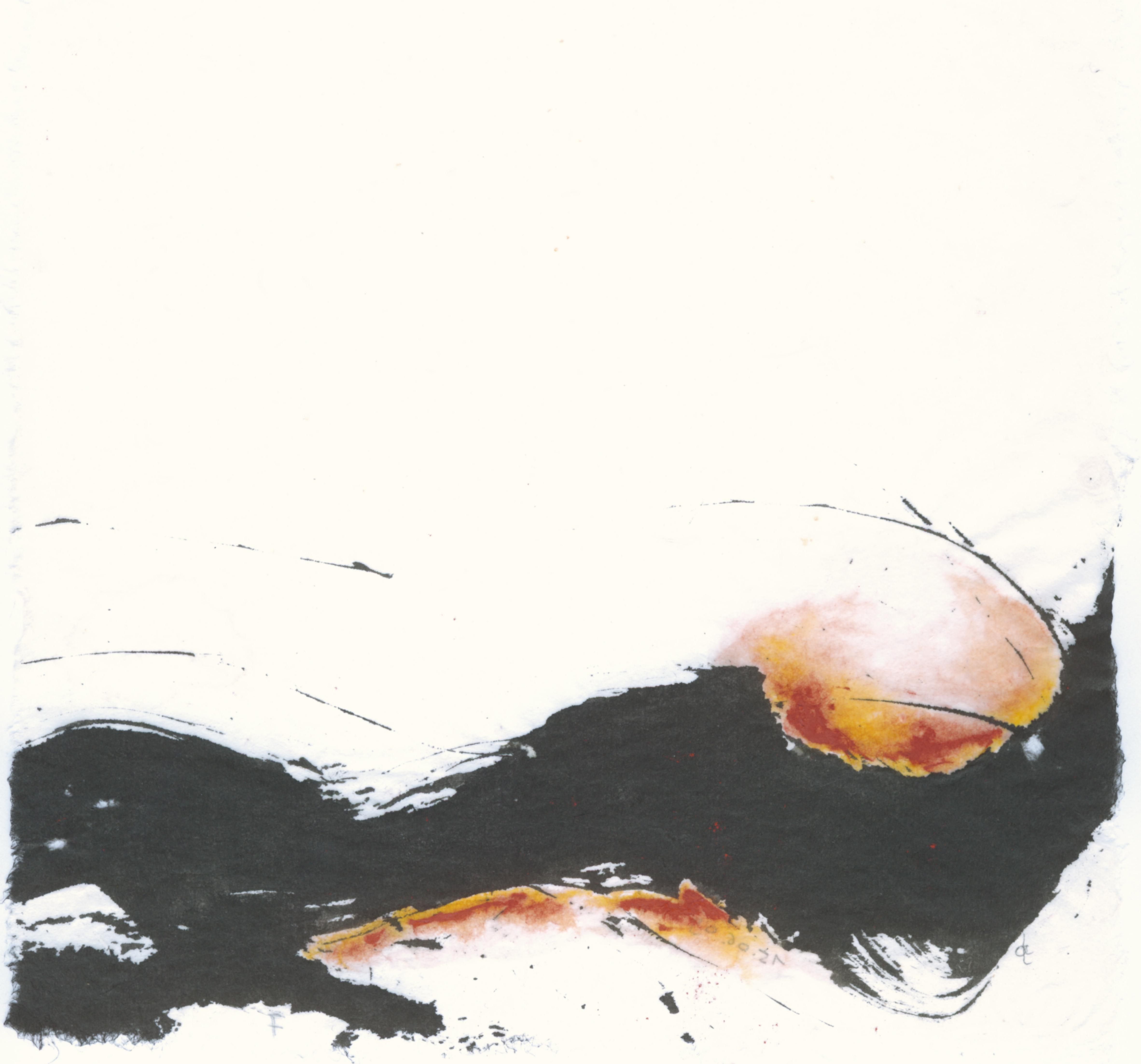 encre/pigments 1 élément/ensemble/ 9