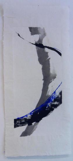 encres et pigments 35x70