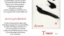 Stage: Qi Gong et Peinture Chinoise du 21 au 23 juin 2019 à Martignargues (Gard)