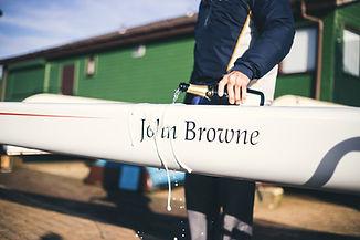 John Browne Catalyst 2.jpg