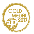 Gold medal - Consumer's choice. Corpus furniture manufacturing software. Integration with numerous post processors for various CNC machines, multi-lingual adaptation.