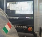 Corpus furniture manufacturing software. Integration with numerous post processors for various CNC machines, multi-lingual adaptation.