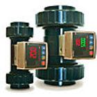 flowmeters_hayward_tf_100.jpg