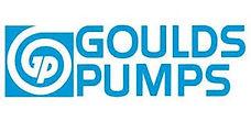 logo_gouldspumps.jpg