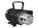 Nirostar_2000-B_with_Motor.png