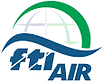 FTI_Air_Logo.png