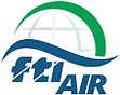 FTI_Air_Logo.png