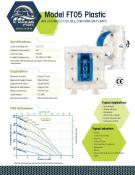 FT05-plastic-technical-flyer-pdf-135x175
