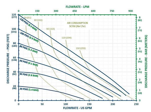 FT30-metal-curve-1-1024x758.jpg