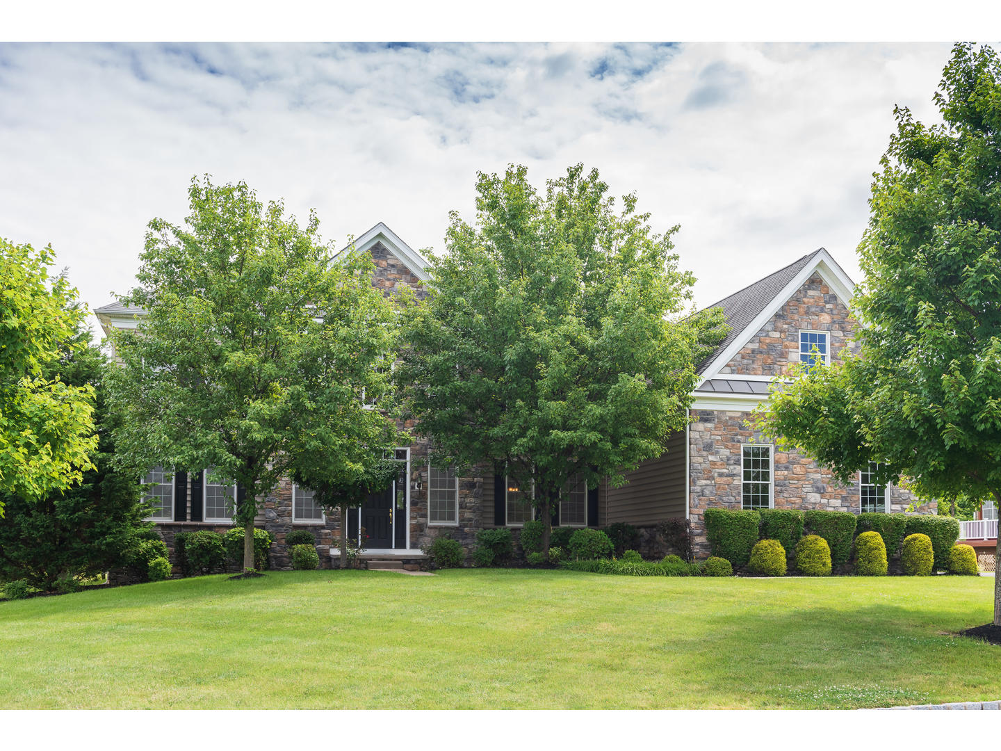 71 Goldfinch Circle, Phoenixville, P
