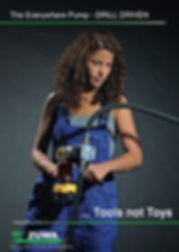 Drill Pump Brochure E-01.png