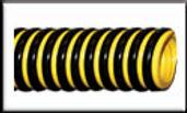 JH-Valves-Acc-LS1_Bumblebee-sm.jpg