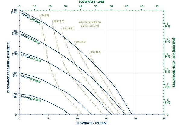 FT05-non-metallic-curve-e1460122524150.j