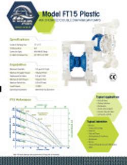 FT15-plastic-technical-flyer-pdf-135x175