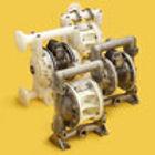 pump_versa_pump_e1_100.jpg