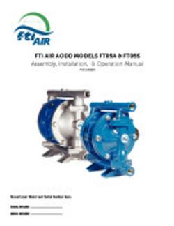 FT05-metal-manual-pdf-135x175