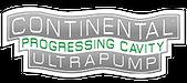 contPump-logo.png