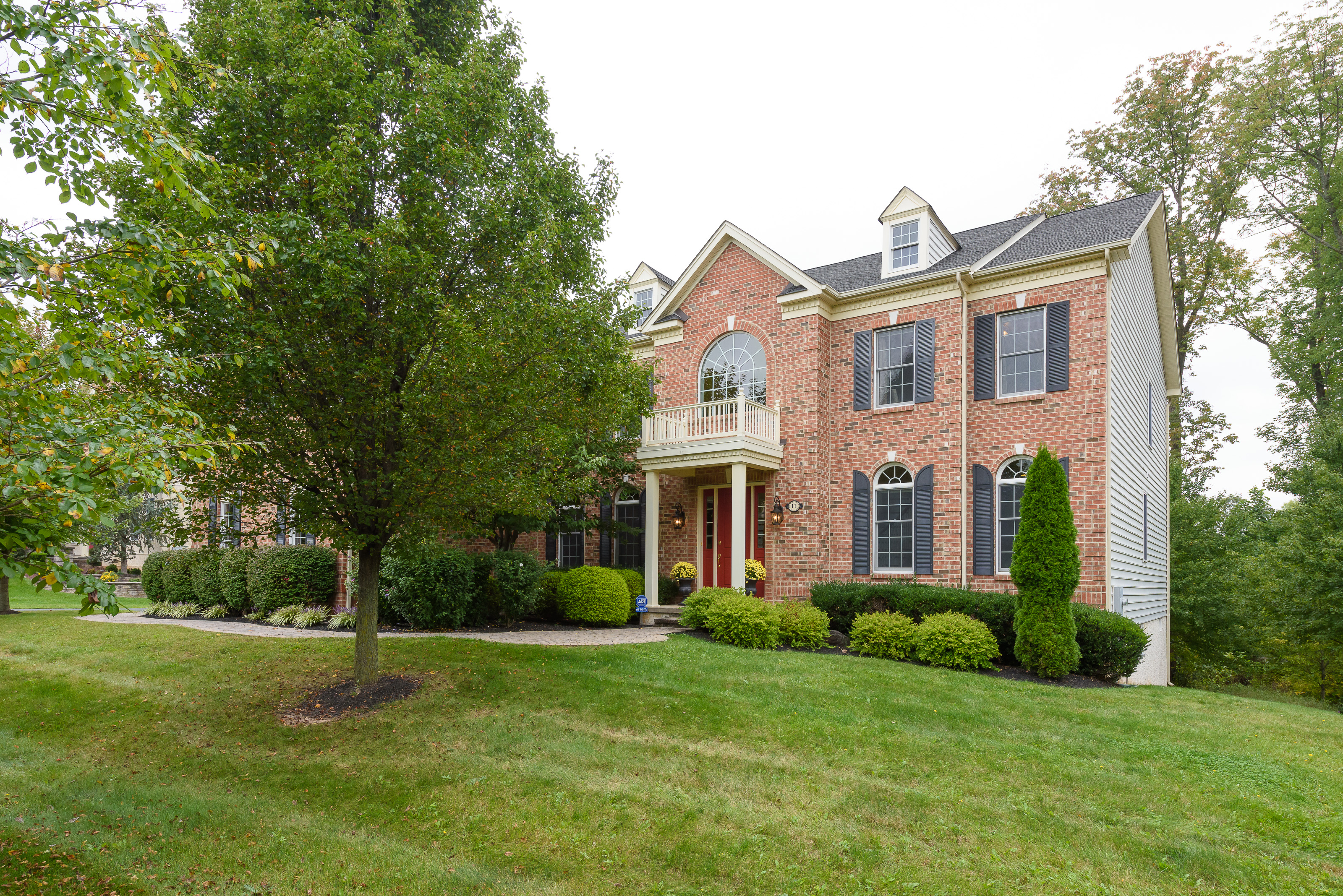 11 Goldfinch Circle Phoenixville, PA