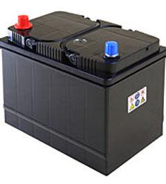 battery_production_pump_process_applicat