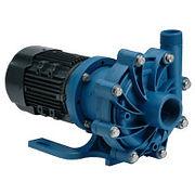 pump_FTI_db_200.jpg