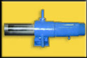 JH-Valves-Acc-Metal-Packed Joint small.j