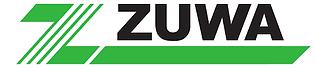 logo.zuwa_.png
