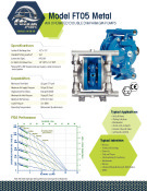 FT05-metal-technical-flyer-pdf-135x175