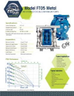 FT05-metal-technical-flyer-pdf-135x175