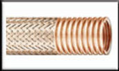JH-Valves-Acc-BB1_Bronze_Braided-sm.jpg